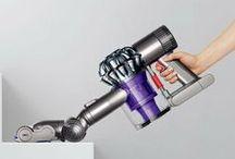 デザイン家電 Home Appliance For Sale / 現在取り扱い中の空気清浄機 / アロマディフューザー / 掃除機など
