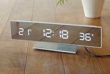 時計 Clock For Sale / 現在取り扱い中の置き時計 / 掛け時計