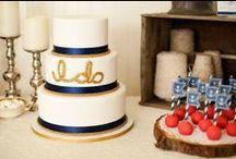 nautical wedding | свадьба в морском стиле / nautical wedding | sea wedding | sea style wedding | свадьба в морском стиле | идеи для свадьбыв морском стиле | декор свадьбы в морском стиле