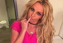 Britney Spears Style