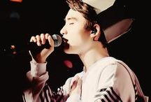 D.O / Credits to respective owners for all images/gifs :3