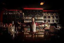 Cocktail / Dove bere i migliori cocktail