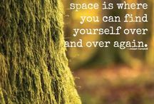 Self-care isn't selfish! / Put your own oxygen mask on first.