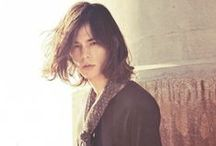 Lee Hyun Jae / <3 Credits to respective owners for all images/gifs :3