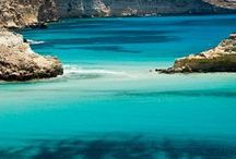 Sicily travel tips