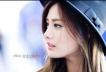 Nana c: / Credits to respective owners for all images/gifs :3