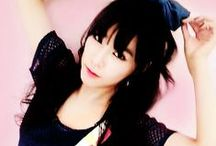 Tiffany / Credits to respective owners for all images/gifs :3