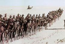 Australia - Anzac Day 25th April / Lest We Forget - Australia's War Heroes, Anzac Day, thank you. #spiritofaustralia, #australia, #australianculture, #australianevents, #anzacday, #anzacs, #lestweforget
