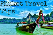 Travel Tips - World / Tips for travelling all over the world. What to do, where to go, what to see and where to eat and sleep. #traveltips, #travel, #tips, #globe