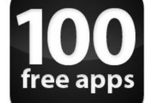 Smart Devices - Apps / Great apps that are available and how to use them. #apps, #tipsandtricks