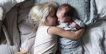 NG Baby Mood / 100 % linnelycka! De vackraste av linneprodukter, sydda med kärlek av NG Baby i Emmaljunga.  Linne som bara blir finare och mjukare ju mer det används. En dröm för både liten och stor.