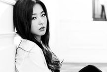 Seulgi~ / Credits to respective owners for all images/gifs :3