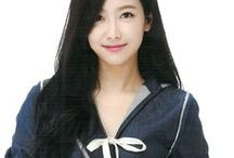 ♥ Victoria ♥ / Credits to respective owners for all images/gifs :3