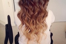 Perfected Ombre's / The way Ombre is supposed to look
