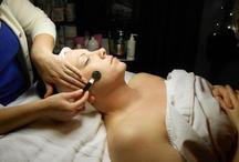 Skin Care/Facials