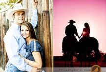 Couple Photography poses <3 / by Sydney Morgan