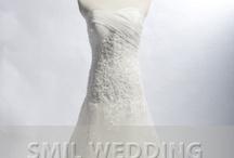 Dresses <3 / by Sydney Morgan