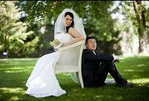 IMPULS Weddings / Your weddings with IMPULS