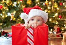 navidad / comidas, manualidades,decoracion,...