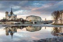 Parigi nel mio cuore / Solo Parigi