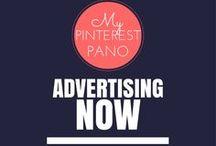 Şimdi Reklamlar - Adverts Now / Herşey Hakkında Kişisel Blogum : www.muragram.com