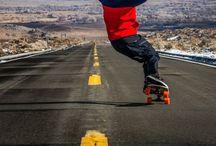 Surf & Skate, Life is Short