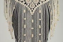 Crochet / by Nancy Maier