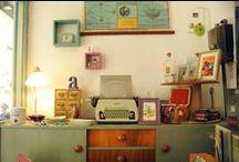 Woodpicker My Shop