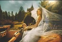 Wedding Photo Ideas / Tips and ideas for your wedding pictures in Bojnice, Slovakia and more.