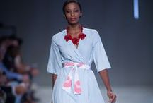 Adam & Eve Spring Summer Collections 2015
