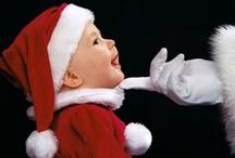 Navidad / by Nora Monzon