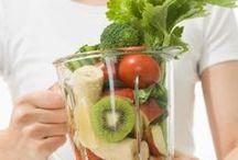 Nutrition/Health