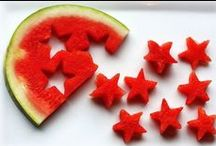 4th of July Ideas / Food, activities and fun for 4th of July in Pasco WA. (Tri-Cities)