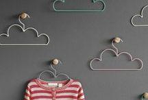 Decoración hogar / Ideas para decorar y organizar los espacios de tu casa