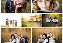 Family / Portrait
