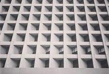 .facades
