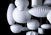 lámparas de techo/ceiling fixtures / Lámparas en www.mhop.es