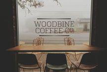 cafe ideas