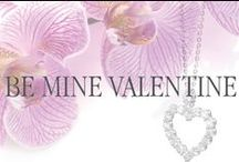 Cupid's Day / So many ways to celebrate those you love!