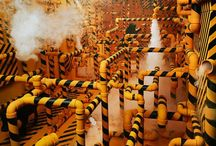 Jee Young Lee / Dreamscape