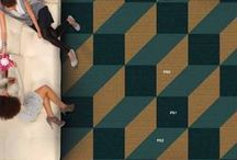 alfombras/rugs