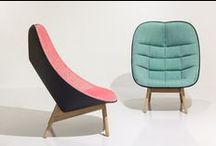 sillones/armchairs