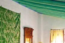 techos/ceilings