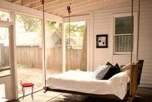 dormitorios/bedrooms