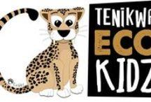 EcoKidz Program