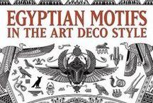 EGYPT / MOJE