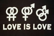 ❤LOVE IS LOVE❤ / ♥♥ ♡♡ ♥♡ LOVE IS LOVE!! COMMENT TO JOIN ❤ INVITE YOUR FRIENDS ❤
