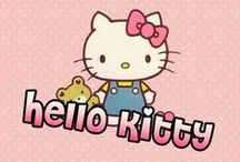HELLO KITTY! / **NEW BOARD** ALL THINGS HELLO KITTY COMMENT TO JOIN ❤ INVITE YOUR FRIENDS ❤
