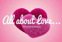 ALL ABOUT LOVE...❤ / ALL ABOUT LOVE... NO NUDITY! * COMMENT TO JOIN ❤  INVITE YOUR FRIENDS ❤