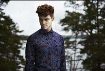Looks to follow for him / moda, tendenze, nuove collezioni, eventi moda, stilisti, protagonisti moda, made in Italy, stile italiano,